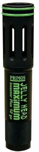 Primos JELLYHEAD Mag 12 Gauge Ben SBE II
