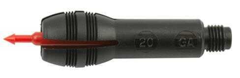 Bore Tech BTSG-100-20 Jag Shotgun 20 Ga