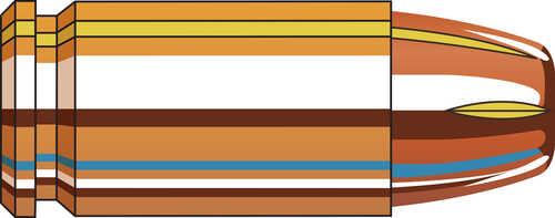 Hornady American Gunner 380 ACP 90G Xtp 25rds/Box