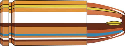 Hornady American Gunner 9mm +P 124 Grain XTP 25/Bx (25 rounds Per Box)