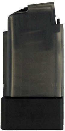 CZ Scorpion EVO 3 S1 9mm Magazine, 10 Rounds Capacity, Md: 11352