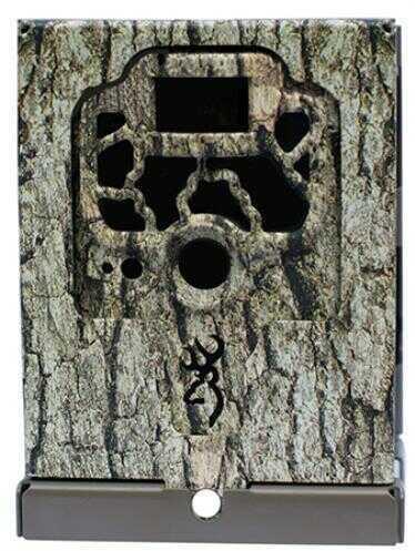 Browning Trail Cameras Sb Security Box Camo