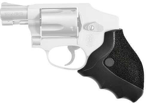 Delta Grip For S&W J Frame Revolvers Md: 4581-SWJ