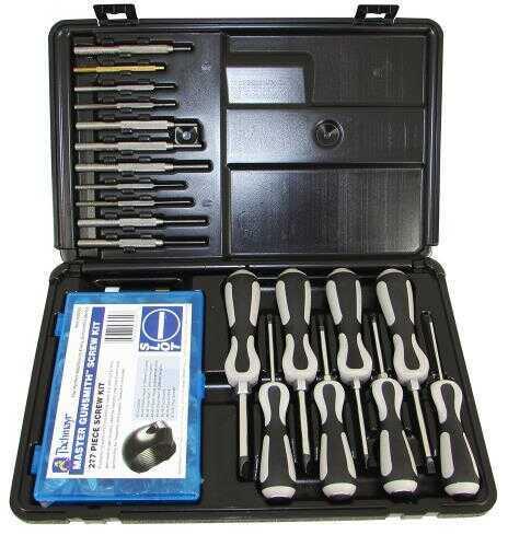 PachmayrPac 03085 Ultimate Gunsmith Set
