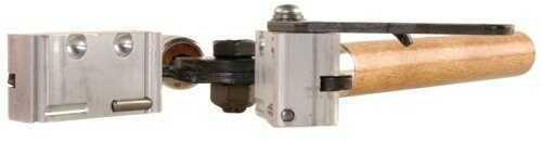 Lee 90451 Mold Double Cavity C225-55 -RF