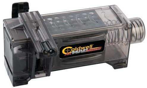 Caldwell Mag Charger AK 7.62X39
