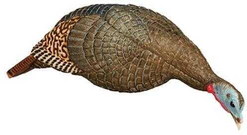Hunter SpecialtiesHunters Specialties 07603 Penny Snood Feeder Hen Turkey Decoy