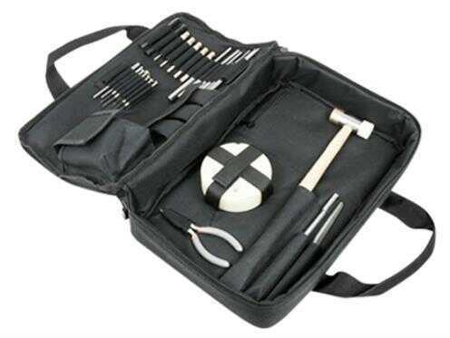 NcStarNc TGSETK Gun Smith Tool Kit