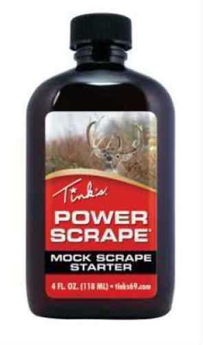 Tink'sTinks Power Scrape 4Oz