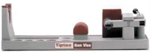 Tipton Gun Vise