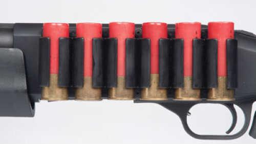 TacStar Side Saddle Mossberg 930/935 6-Shot Md: 1081158