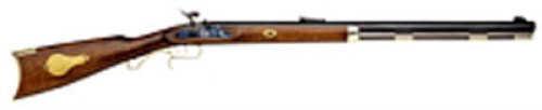 Traditions FirearmsTraditions 50Cal Hawken Woodsman