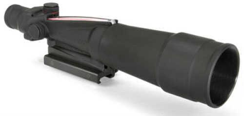TRJ Ta55A ACOG 5X50 W/MNT 308 AMB