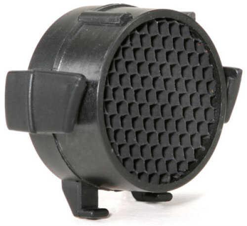 Trijicon Tenebraex killFLASH Anti-Reflection Device For 3.5X35mm ACOG Scope