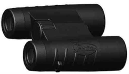 Weaver Buck Commander Binoculars 10X25 Compact Md: 94586
