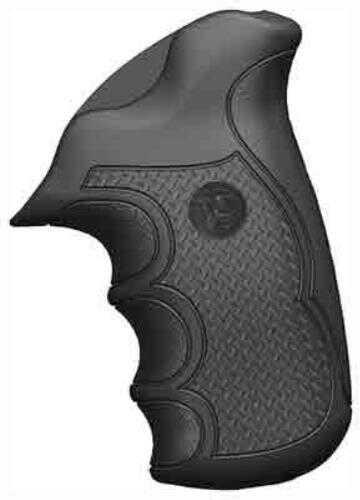 Pachmayr Diamond Pro Grip Taurus COMPAC Polymer Frame