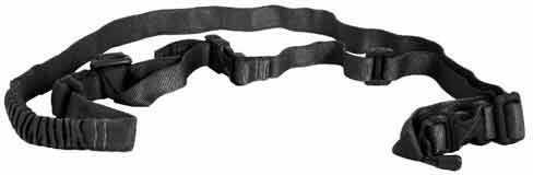 Spec-Ops BroadheadsSpec-Ops Mamba Sling Black 3PT Fits Coll. Stock AR-15
