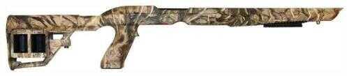 Adaptive TacticalADTAC M4 Stock Ruger 10/22 Tactical LEGENDS Camo Syn