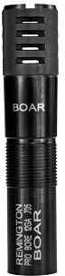Remington Choke Tube Pro Bore Hog 12 Gauge XFULL Ext PRTD Lead Only