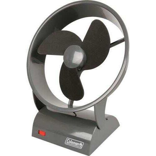 Coleman Freestanding Tent Fan 4 D Md: 2000016492