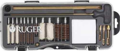 Ruger® Rifle/Shotgun Cleaning Kit
