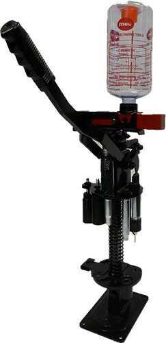 MEC EZ Prime For 12 Gauge Models 600 Or 700