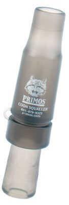 Primos Raccoon Squaller