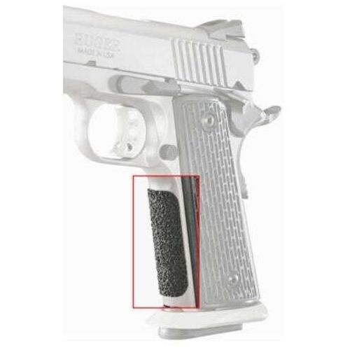 Ergo Grip GRIPITS Adhesive Grip TABS Black 3Pk