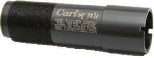 CARLSONS Choke Tube Rifled 20Ga Rem Choke