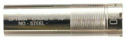 Beretta OPTIMACHOKE HP Flush 12Ga. Skeet