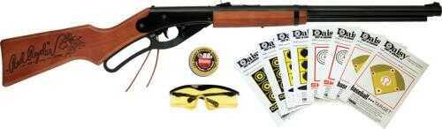 Daisy Model 4938 Red Ryder Fun Kit Model: 4938K