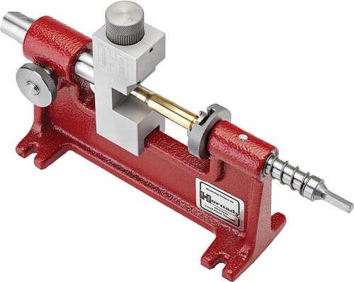 Hornady LNL Neck Turn Tool