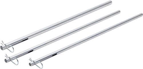 Hornady Lock-N-Load Bullet Tube 9MM