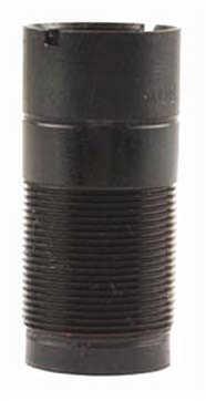 Mossberg 12Ga Accu-Choke 500,535,930 Modified Md. 95195