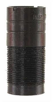 Mossberg Accu-Choke Tube 20 Gauge Improved Cylinder