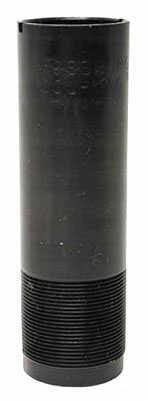 Mossberg Accu-Mag Choke Tube 12 Gauge Modified