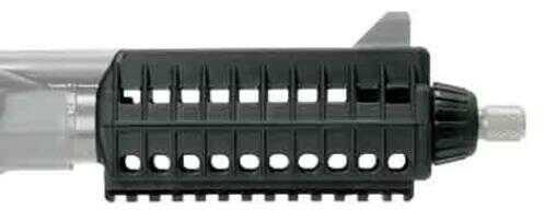 Kel-TecKEL-TEC Compact Forearm For PLR16 Pistol Synthetic Black