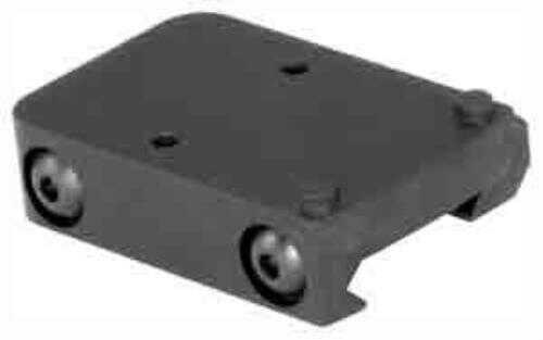TRJ AC32004 Rm33 Low Pict Rail MNT