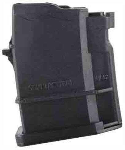 SGM Tactical SAIGA .223 Rem 10-Round Capacity Magazine Md: SSGMP22310