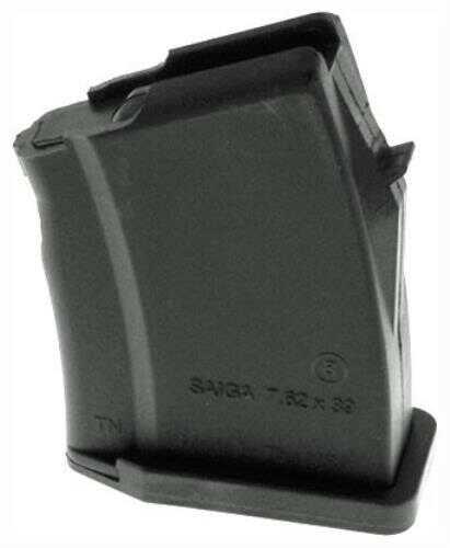 SGM Tactical SAIGA 7.62x39 5-Round Capacity Magazine Md: SSGMP76205