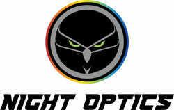 Night Optics USA