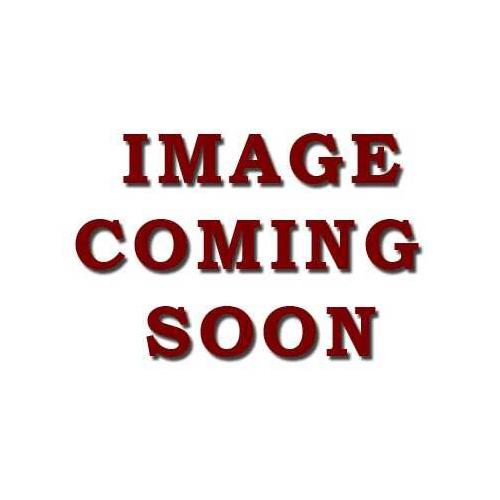 "LAN-O-SHEEN Valspar Cloth, Fiberglass 12""x50yd 1ea"