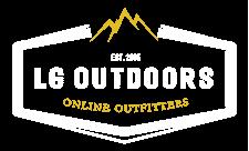 www.lg-outdoors.com
