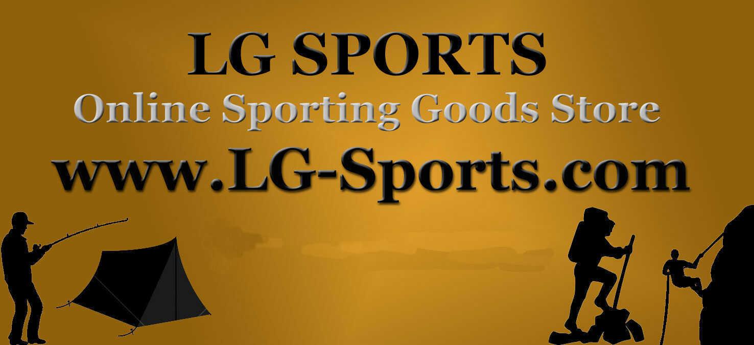 LG Sports