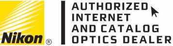 Nikon Aurthorized Binocular Dealer
