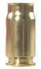 Unprimed Brass 357 Sig Per 100 Md: WSC357SigU