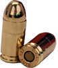 380 ACP 95 Gr FMj (Per 50) Md: 380AP