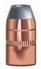 Speer 30 Caliber 110 Gr HP Per 100 Md: 1835 Bullets