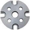 Lee Precision Breech Lock Pro Progressive Press Shellplate .30 Carbine and .32 ACP , Package of 1