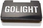 Golight Rockguard Cover, White